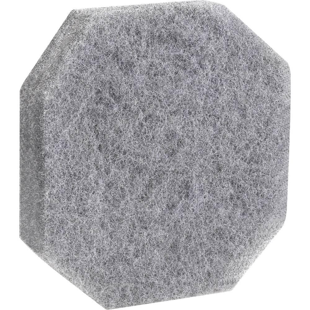 Rezervni filter za pršilno barvanje, majhen, primeren za odsesovalno napravo