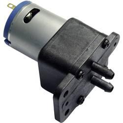 Črpalka za gorivo Modelcraft, odporna na bencin, samočrpalna, 12 V/DC, črpalna zmogljivost: 0,6 l/min F3007