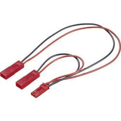 T-kabel Modelcraft, izvedba: BEC 208423