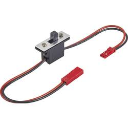 Kabel s stikalom za BEC Modelcraft 208424