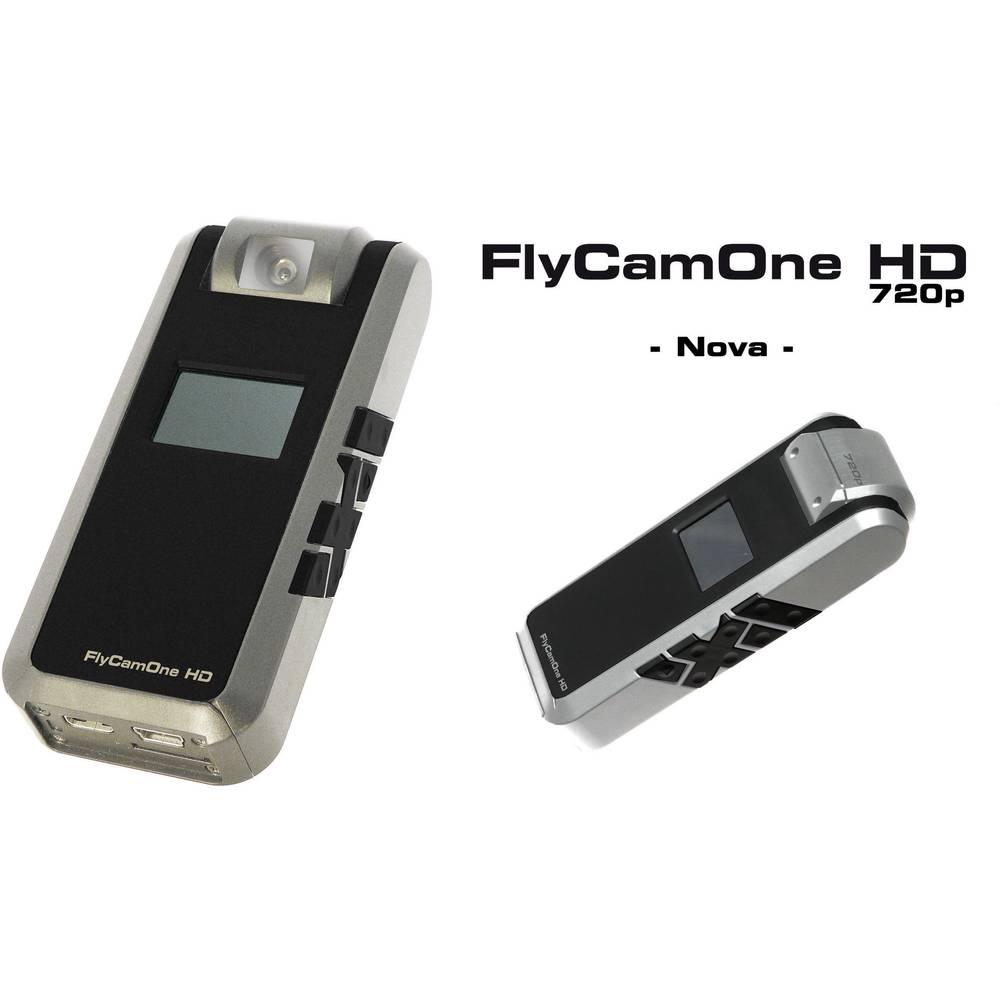 Fotoaparat s kamerom ACME FlyCamOne HD 720p