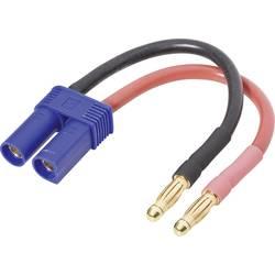 Adapterski kabel Modelcraft, izvedba: EC5, za LiPo-akumulatorje 56323