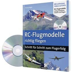 Faglitteratur - Lærebog Franzis Verlag 120 Seiten