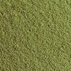 Flock Eng Woodland Scenics WT45 Mellemgrøn
