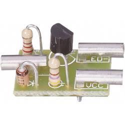 MODUL LED konstantni vir električnega toka LKS-1 21-01-004 TAMS Elektronik