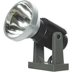 H0 raspršeni reflektori, kompleti 6330A Viessmann