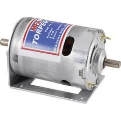 Conrad Electronic ELEKTROMOTORTORPEDO 850 1115/1 Modelcraft