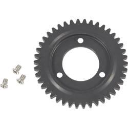 Tuning Reely SETM065 Huvudkugghjul i stål 42 kuggar för 2-växlad låda