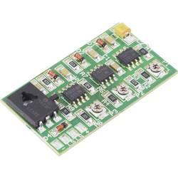 Conrad Electronic SMD modul trizvokovni rog