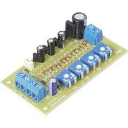 Conrad Electronic Modul za zvok dizelskega motor ja