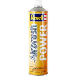Revell REVELL doza pod pritiskom 750 ml