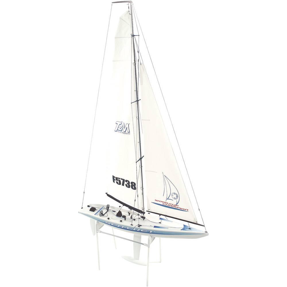 T2M RC JADRNICA ''SEA-CRET'' T606