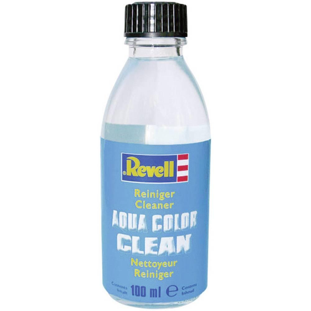 Revell Revell Aqua Color 39620