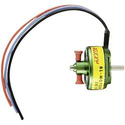 Robbe BRUSHLESS MOTOR ROXXY BLOUTRU NNER 2815 1-4777