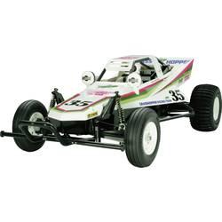 RC-modelbil Buggy 1:10 Tamiya Grasshopper I Brushed Elektronik 2WD Byggesæt