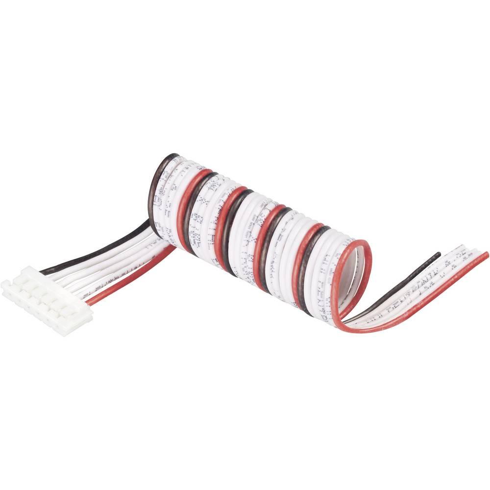 LiPo senzorski kabel Modelcraft