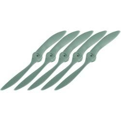 APC Propeller elektro letalski propeler 16 x 6 palec (40.6 x 15.2 cm) LP16060