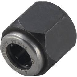 nadomestni del dodatki Force Engine Primerno za model: nitro motorji force velikosti 28 in 32