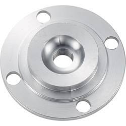 nadomestni del dodatki Force Engine Primerno za model: nitro motor force velikosti 32