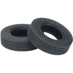 Pogonske pnevmatike Carson Fulda EcoControl, 1:14, 907014