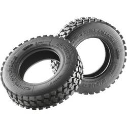Terenske pnevmatike Carson Fulda Crossforce, 1:14, 907011