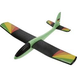 Powerglow Felix IQ-Jadralno letalo za met iz roke, RtF, 600mm F8060