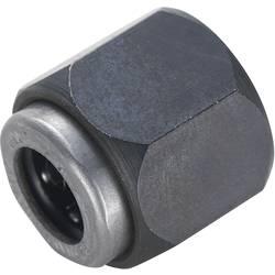 nadomestni del dodatki Force Engine Primerno za model: nitro motorji force velikosti 36 in 38