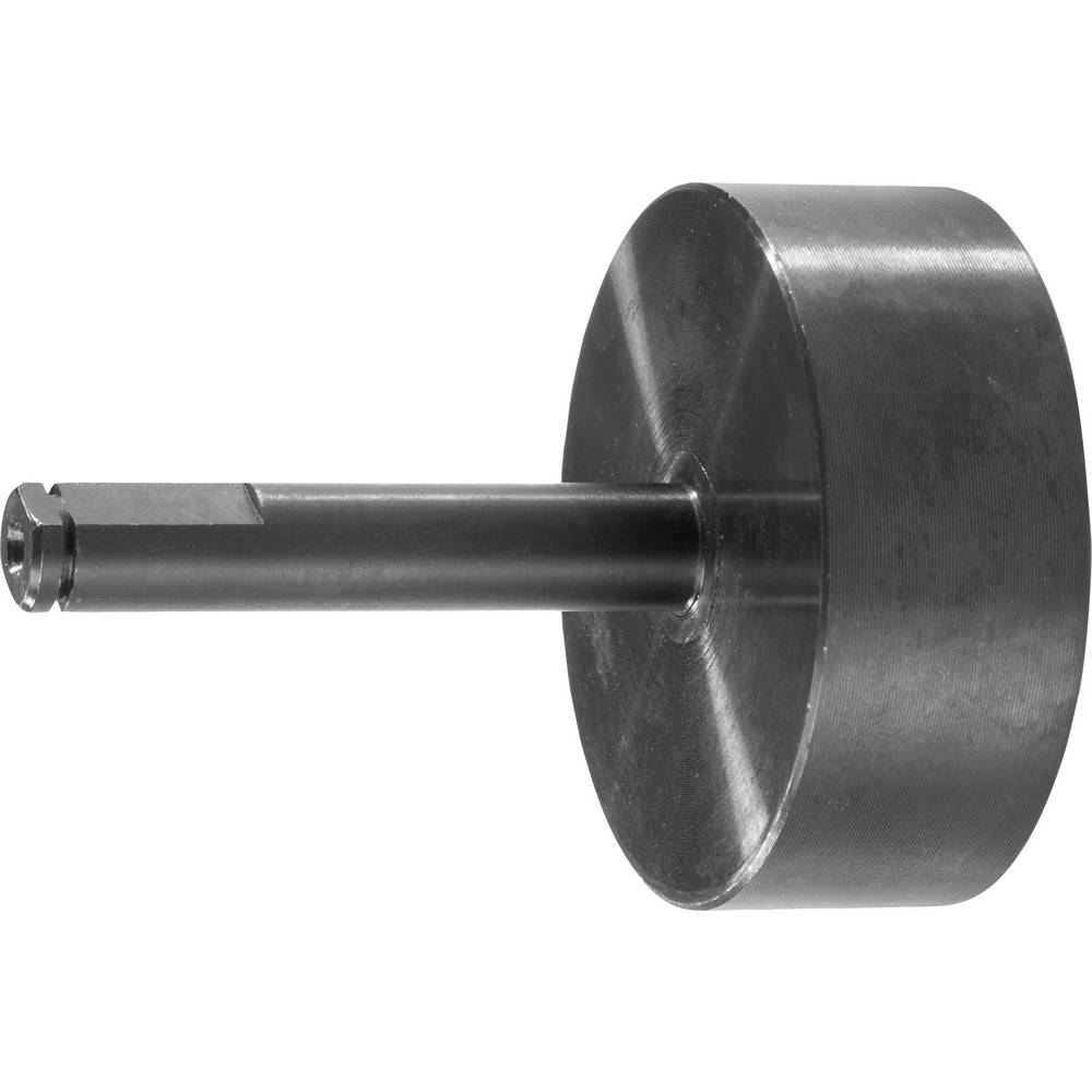 Zvonec sklopke Reely, 112111, nadomestni del