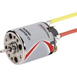 Bilmodel brushed elektrisk motor Modelcraft Tuning 25860 rpm Vindinger (turns): 17