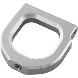 Tuning Reely 112211C Länkarmar i aluminium