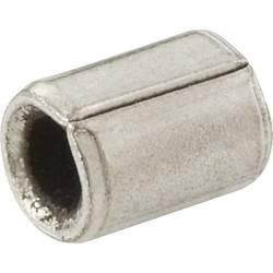 Notranja obloga cilindra, zunanji premer: 3,5 mm, notranji premer: 2 mm, širina: 5 mm DU 0205 Modelcraft