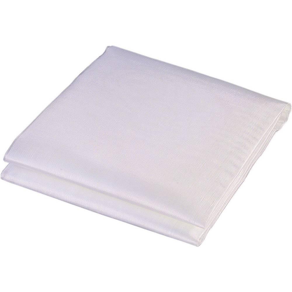 TOOLCRAFT 812655 tkanina iz steklenih vlaken - industrijska 1m²