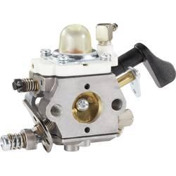 Uplinjač za CF motorje Reely, 112179C, nadomestni del