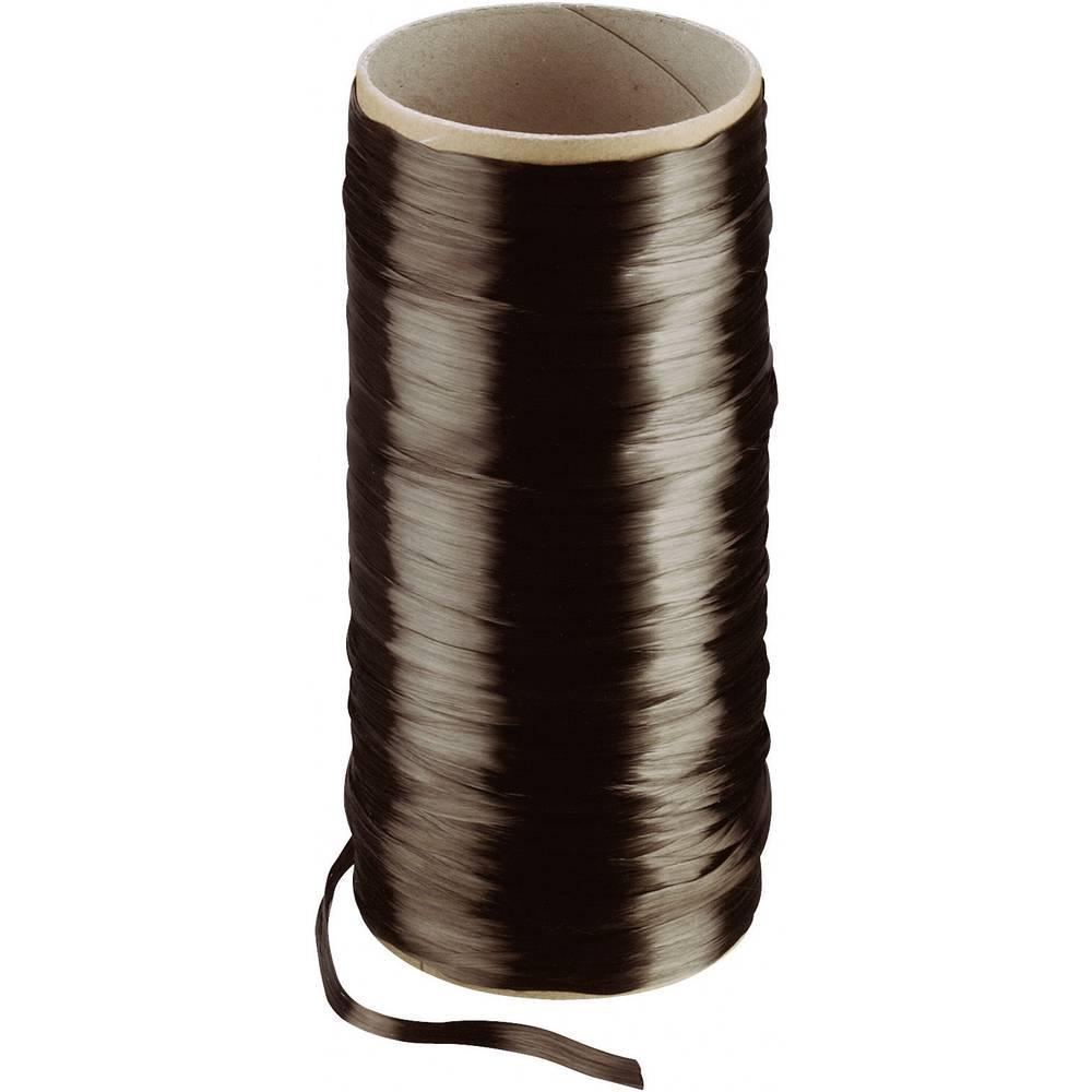 TOOLCRAFT CONRAD 238066 Ugljikova vlakna 1610 tex 1, 77 g/m320 m