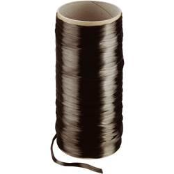 TOOLCRAFT CONRAD 238066 Ogljikova vlakna 1610 tex 1,77 g/m320 m