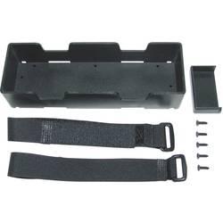 Škatla za LiPo-akumulator z nosilcem Reely, EV3023