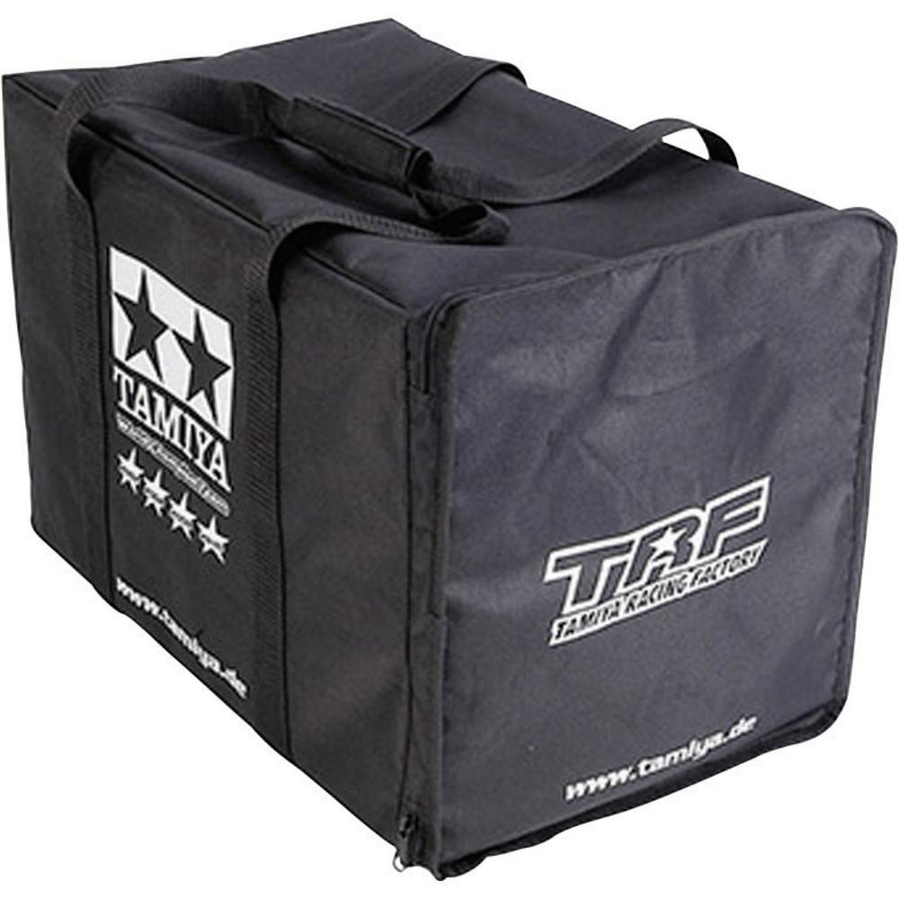 Nosilna torba Tamiya TRF 908124