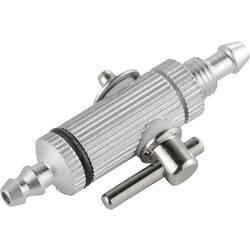 Reely Bränslekran Filterinsats: Sil-filter
