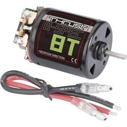 Bilmodel brushed elektrisk motor Absima Thrust B-SPEC 20000 rpm Vindinger (turns): 21