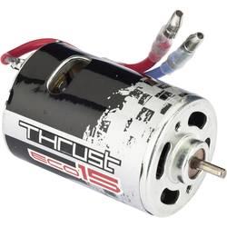 Bilmodel brushed elektrisk motor Absima Thurst Eco 32000 rpm Vindinger (turns): 15