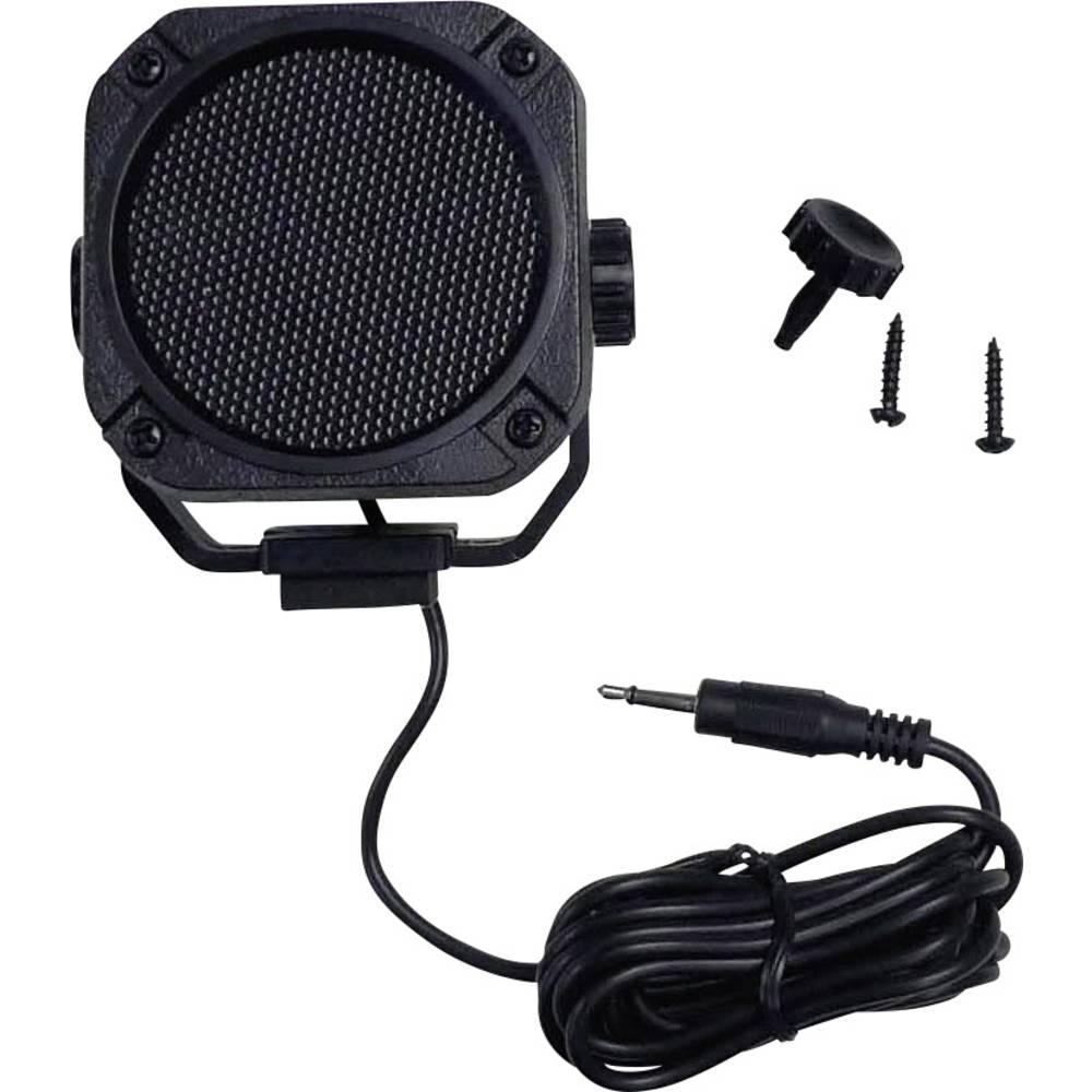 Zvučnik za CB radiostanice T775 Pocket Comm