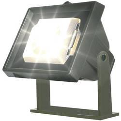 Mlazni reflektor H0 6333 Viessmann