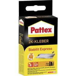 PATTEX STABILIT EXPRESS 30 G PSE13