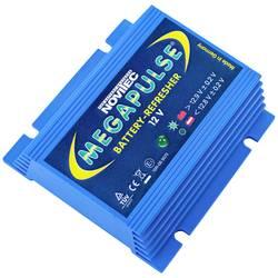 Osvježivač za olovne akumulatore 12 V Novitec Megapulser 12 V