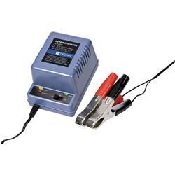 H-Tronic Avtomatski vtični polnilnik za svinčeve akumulatorje AL 1600 1242219 AL 1600 FUER 6/8/12V