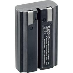 Kamerabatteri Conrad energy Ersättning originalbatteri EN-EL1 7.4 V 600 mAh