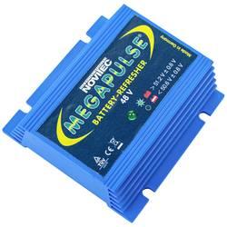 Osvježivač za olovne akumulatore 48 V Novitec Megapulse 48 V