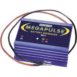 Osvježivač za olovne akumulatore 80 V Novitec Megapulse 80 V