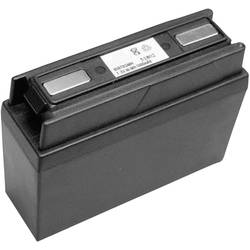 Beltrona Akumulator za brezžične naprave, nadomešča orig. akumulator 8697322227, 8697322951 7.2 V 600 mAh