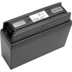 Beltrona Akumulator za brezžične naprave, nadomešča orig. akumulator 8697322227, 8697322951 7.2 V 1000 mAh